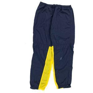 VTG 90's Nike White Tag Windbreaker Jogger Pants